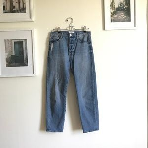 Frame Denim Le Original Jeans Size 26